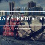baby-registry