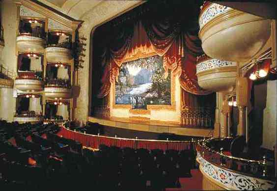 galveston-the-grand-opera-house