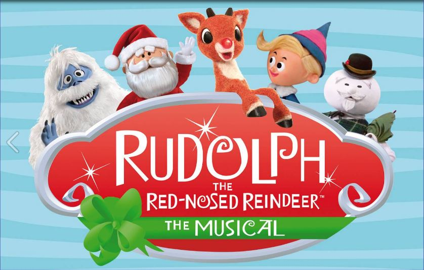 rudolph-poster