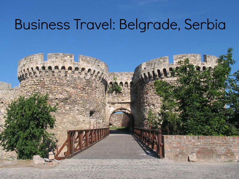 business-travel-belgrade-serbia