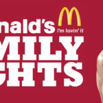 Mavericks mcdfamily-header