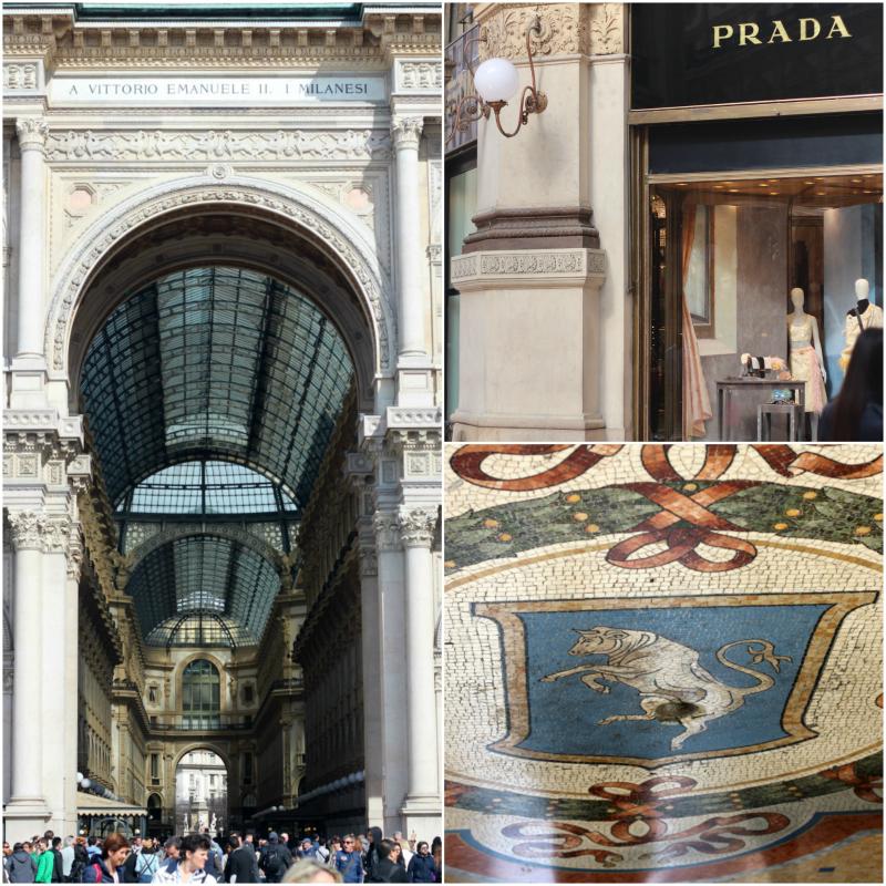 Galleria_Vittorio_Emanuele