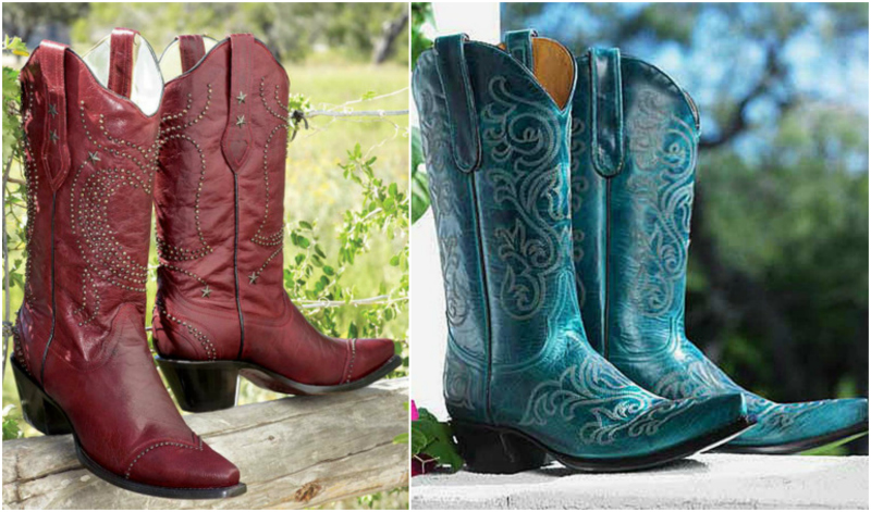 King_Ranch_Color_Boots
