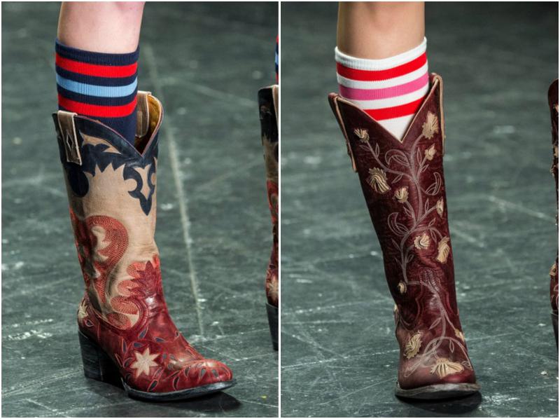 boots_socks