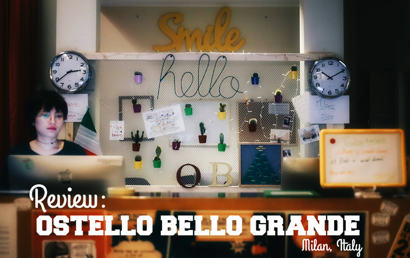 ostello_bello_grande