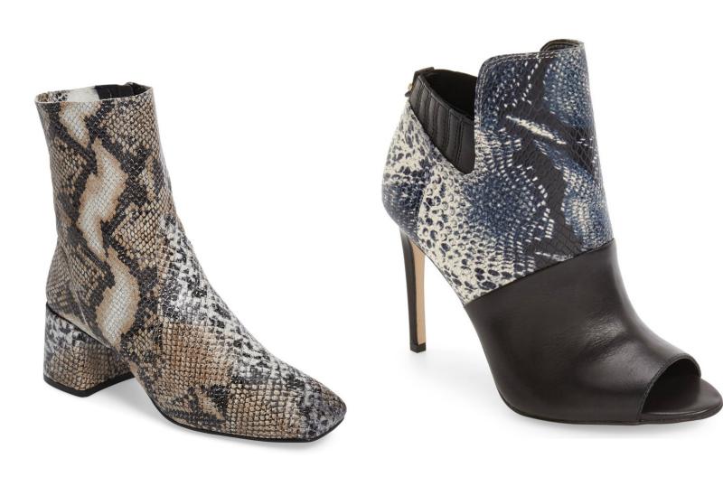 snakeskin_boots