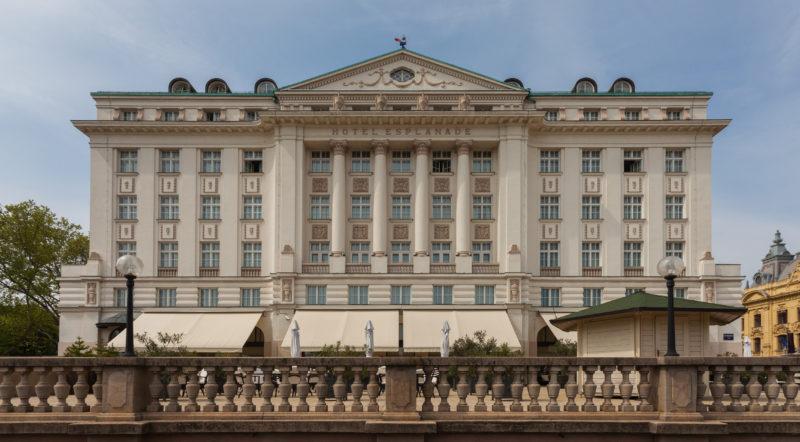Hotel_Esplanade_Zagreb