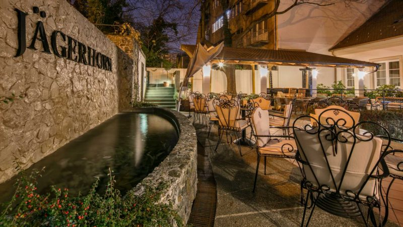 Hotel_Jagerhorn_Zagreb