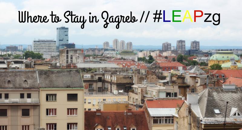LEAP_Summit_Hotels