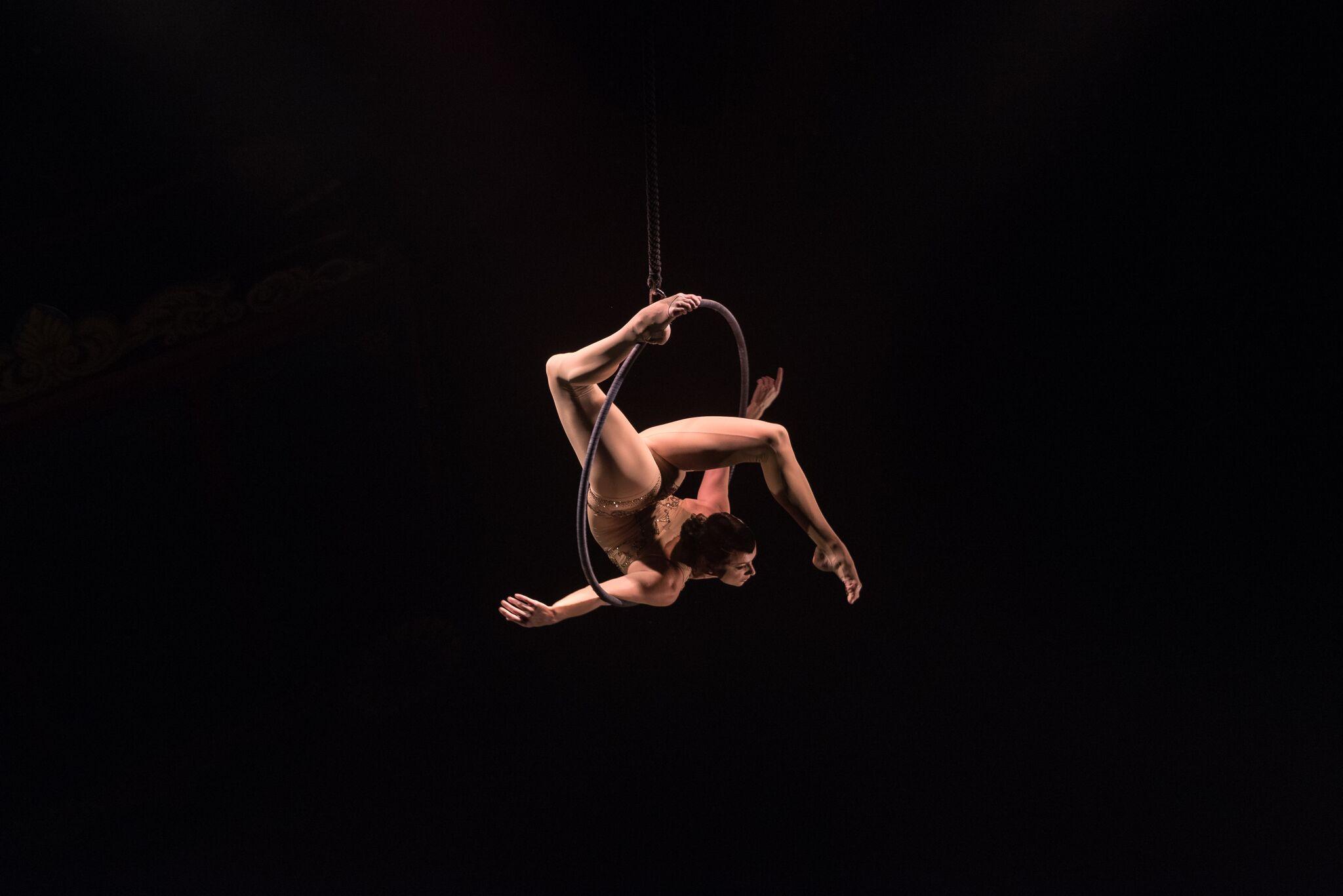 Circus1903_Hoop_by_MarkTurnerImages